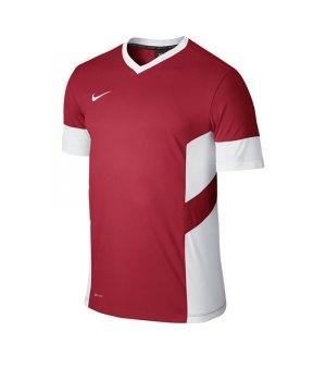 nike-academy-14-trainings-top-t-shirt-kinder-children-kids-rot-f657-588390.jpg