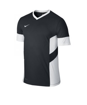 nike-academy-14-trainings-top-t-shirt-kinder-children-kids-schwarz-f010-588390.jpg