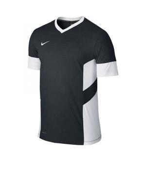 nike-academy-14-trainings-top-t-shirt-kinder-children-kids-schwarz-f010-588390.jpg