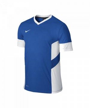 nike-academy-14-trainings-top-t-shirt-men-herren-erwachsene-blau-f463-588468.jpg