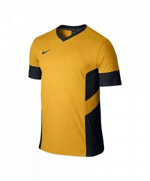 nike-academy-14-trainings-top-t-shirt-men-herren-erwachsene-gelb-f739-588468.jpg