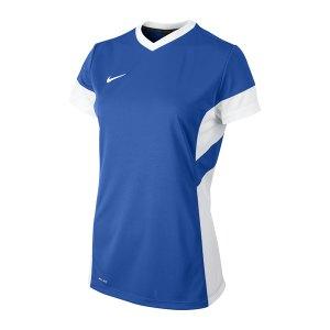 nike-academy-14-trainingsshirt-training-top-damen-frauen-women-wmns-blau-f463-616604.jpg