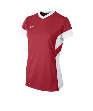 nike-academy-14-trainingsshirt-training-top-damen-frauen-women-wmns-rot-f657-616604.jpg