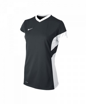 nike-academy-14-trainingsshirt-training-top-damen-frauen-women-wmns-schwarz-f010-616604.jpg