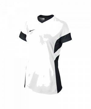 nike-academy-14-trainingsshirt-training-top-damen-frauen-women-wmns-weiss-f100-616604.jpg