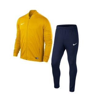 nike-academy-16-knit-trainingsanzug-2-tracksuit-zweiteiler-teamsport-vereine-kids-kinder-gelb-f739-808760.jpg