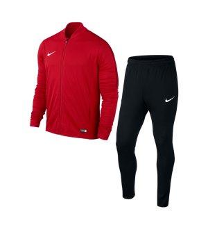 nike-academy-16-knit-trainingsanzug-2-tracksuit-zweiteiler-teamsport-vereine-kids-kinder-rot-f657-808760.jpg