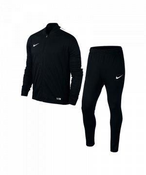 nike-academy-16-knit-trainingsanzug-2-tracksuit-zweiteiler-teamsport-vereine-kids-kinder-schwarz-f010-808760.jpg