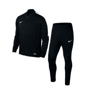 nike-academy-16-knit-trainingsanzug-2-tracksuit-zweiteiler-teamsport-vereine-men-herren-schwarz-f010-808757.jpg
