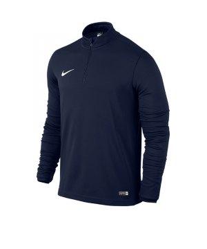 nike-academy-16-midlayer-zip-sweatshirt-blau-f451-teamsport-vereine-mannschaften-langarmshirt-men-herren-725930.jpg