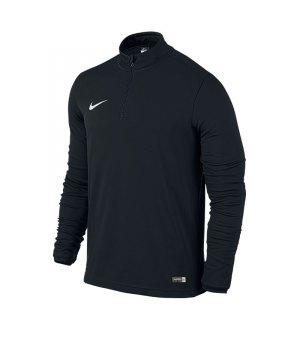 nike-academy-16-midlayer-zip-sweatshirt-f010-teamsport-vereine-mannschaften-langarmshirt-men-herren-725930.jpg