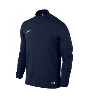 nike-academy-16-midlayer-zip-sweatshirt-pullover-trainingsshirt-sportbekleidung-teamsport-kinder-kids-f451-726003.jpg