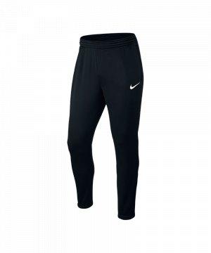 nike-academy-16-tech-trainingshose-hose-lang-sportbekleidung-teamsport-vereinsausstattung-kinder-kids-f010-726007.jpg