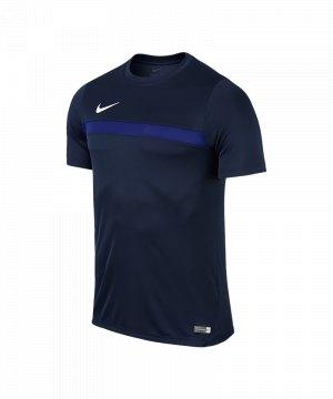 nike-academy-16-trainingstop-kurzarm-shirt-teamsport-vereine-kids-kinder-blau-f451-726008.jpg