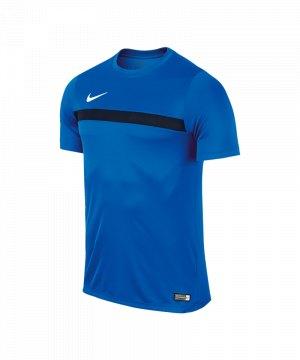 nike-academy-16-trainingstop-kurzarm-shirt-teamsport-vereine-kids-kinder-blau-f463-726008.jpg