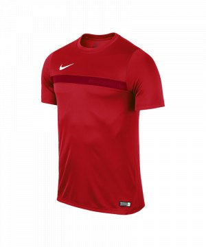 nike-academy-16-trainingstop-kurzarm-shirt-teamsport-vereine-kids-kinder-rot-f657-726008.jpg