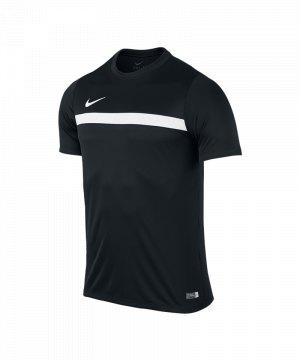 nike-academy-16-trainingstop-kurzarm-shirt-teamsport-vereine-kids-kinder-schwarz-f010-726008.jpg