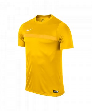 nike-academy-16-trainingstop-kurzarm-shirt-teamsport-vereine-men-herren-gelb-weiss-f739-725932.jpg
