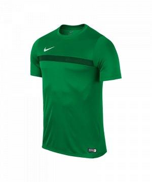 nike-academy-16-trainingstop-kurzarm-shirt-teamsport-vereine-men-herren-gruen-weiss-f302-725932.jpg