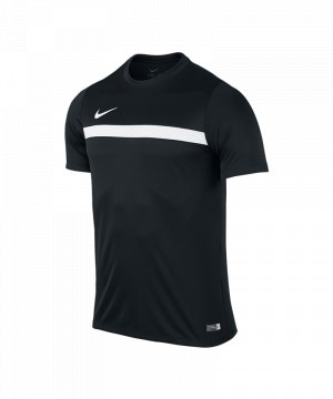 nike-academy-16-trainingstop-kurzarm-shirt-teamsport-vereine-men-herren-schwarz-weiss-f010-725932.jpg