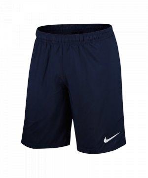 nike-academy-16-woven-short-hose-kurz-teamsport-vereine-mannschaften-kids-kinder-blau-f451-726010.jpg