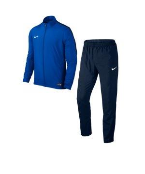 nike-academy-16-woven-trainingsanzug-2-suit-teamsport-vereine-mannschaft-kids-kinder-blau-f463-808759.jpg