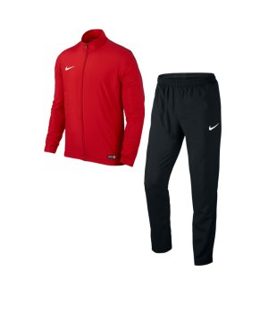 nike-academy-16-woven-trainingsanzug-2-suit-teamsport-vereine-mannschaft-men-herren-rot-f657-808758.jpg