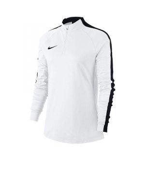 nike-academy-18-drill-top-sweatshirt-damen-f100-langarmshirt-shirt-damen-fussball-mannschaftssport-ballsportart-893710.jpg