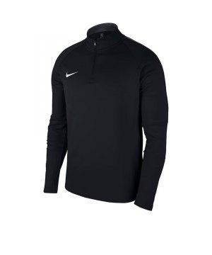 nike-academy-18-drill-top-sweatshirt-kids-f010-shirt-langarm-kinder-fussball-mannschaftssport-ballsportart-893744.jpg