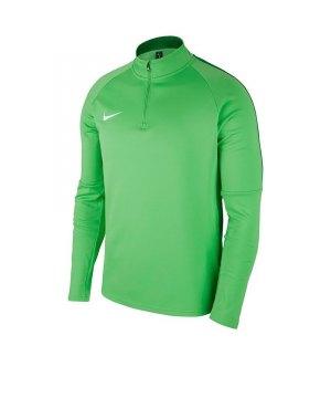 Nike Academy 18 Woven Trainingsanzug Kids F361