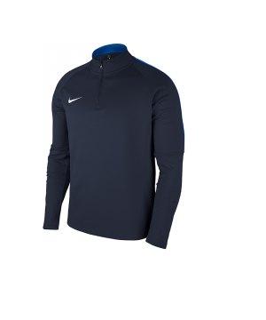 nike-academy-18-drill-top-sweatshirt-kids-f451-shirt-langarm-kinder-fussball-mannschaftssport-ballsportart-893744.jpg