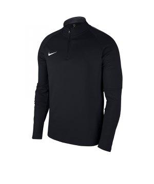 nike-academy-18-drill-top-sweatshirt-schwarz-f010-shirt-langarm-fussball-mannschaftssport-ballsportart-893624-1.jpg