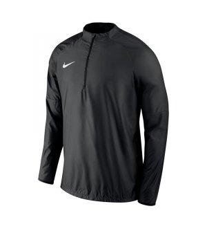nike-academy-18-drill-top-sweatshirt-schwarz-f010-shirt-langarm-fussball-mannschaftssport-ballsportart-893800.jpg