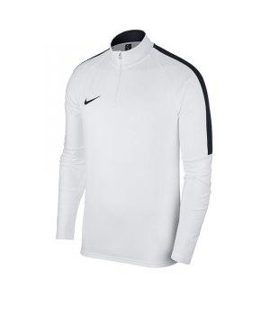 nike-academy-18-drill-top-sweatshirt-weiss-f100-shirt-langarm-fussball-mannschaftssport-ballsportart-893624.jpg