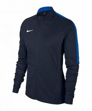 nike-academy-18-football-jacket-jacke-damen-f451-damen-jacke-trainingsjacke-fussball-mannschaftssport-ballsportart-893767.jpg