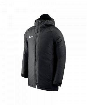 nike-academy-18-football-jacket-jacke-f010-herren-jacke-trainingsjacke-fussball-mannschaftssport-ballsportart-893798.jpg