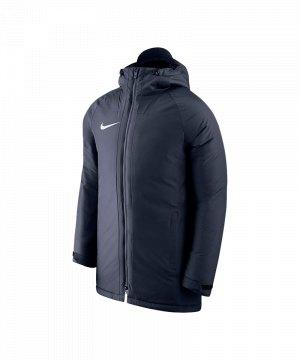 nike-academy-18-football-jacket-jacke-f451-herren-jacke-trainingsjacke-fussball-mannschaftssport-ballsportart-893798.jpg
