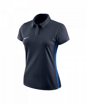 nike-academy-18-football-poloshirt-damen-f451-poloshirt-shirt-team-mannschaftssport-ballsportart-899986.jpg