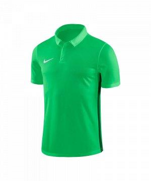 nike-academy-18-football-poloshirt-gruen-f361-poloshirt-shirt-team-mannschaftssport-ballsportart-899984.jpg