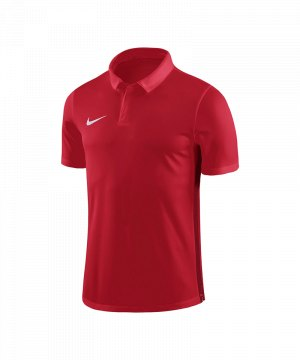 nike-academy-18-football-poloshirt-kids-f657-poloshirt-shirt-team-mannschaftssport-ballsportart-899991.jpg