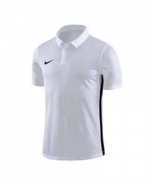 nike-academy-18-football-poloshirt-weiss-f100-poloshirt-shirt-team-mannschaftssport-ballsportart-899984.jpg