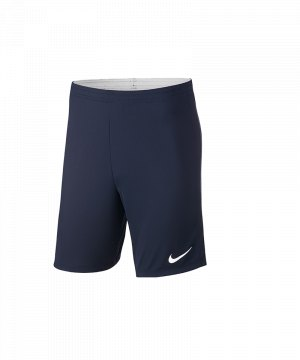 nike-academy-18-football-short-kids-f451-kurze-short-sport-mannschaftssport-ballsportart-893748.jpg