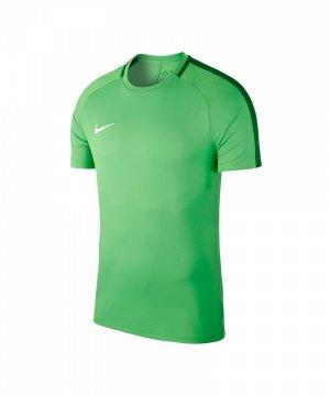 nike-academy-18-football-top-t-shirt-gruen-f361-shirt-oberteil-trainingsshirt-fussball-mannschaftssport-ballsportart-893693.jpg