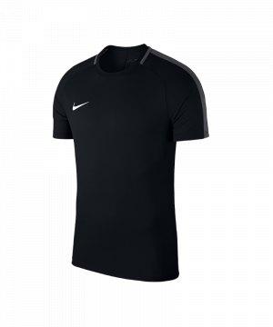 nike-academy-18-football-top-t-shirt-schwarz-
