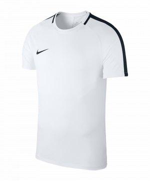 nike-academy-18-football-top-t-shirt-weiss-f100-shirt-oberteil-trainingsshirt-fussball-mannschaftssport-ballsportart-893693.jpg