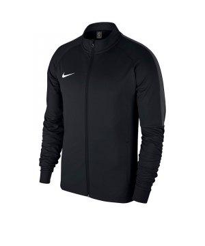 nike-academy-18-football-track-jacket-kids-f010-langarm-jacke-mannschaftssport-ballsportart-893751.jpg