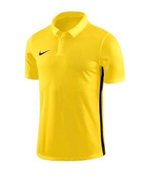 nike-academy-18-poloshirt-kids-gelb-f719-fussball-teamsport-textil-poloshirts-899991.jpg