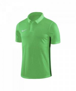 nike-academy-18-poloshirt-kids-gruen-f361-kurzarm-kinder-teamsport-sportbekleidung-899991.jpg