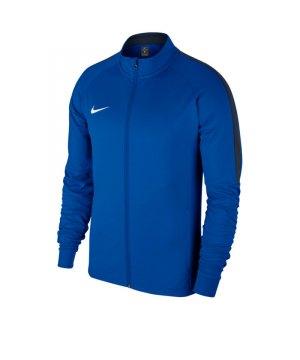 nike-academy-18-track-jacket-jacke-blau-f463-trainingsjacke-jacket-fussball-mannschaftssport-ballsportart-893701.jpg