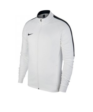 571414b0289f7 Trainingsjacke